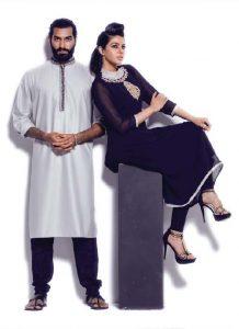 Fashion Industry-02