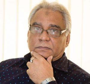 Md. Imtiaz Hossain Chowdhury