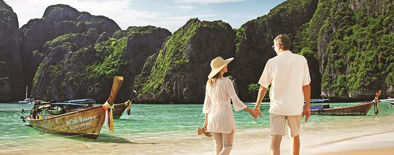 Αποτέλεσμα εικόνας για Thailand Elite Residence Program
