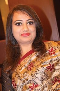 Rayhan Kawsar, NRB Bank Limited