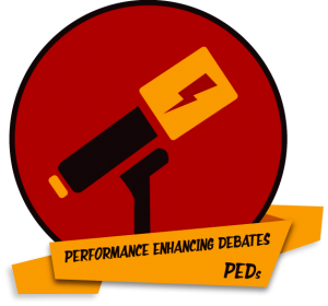 Logo_PEDS-2017_ills10