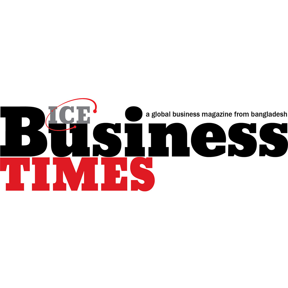 ICE Business Times