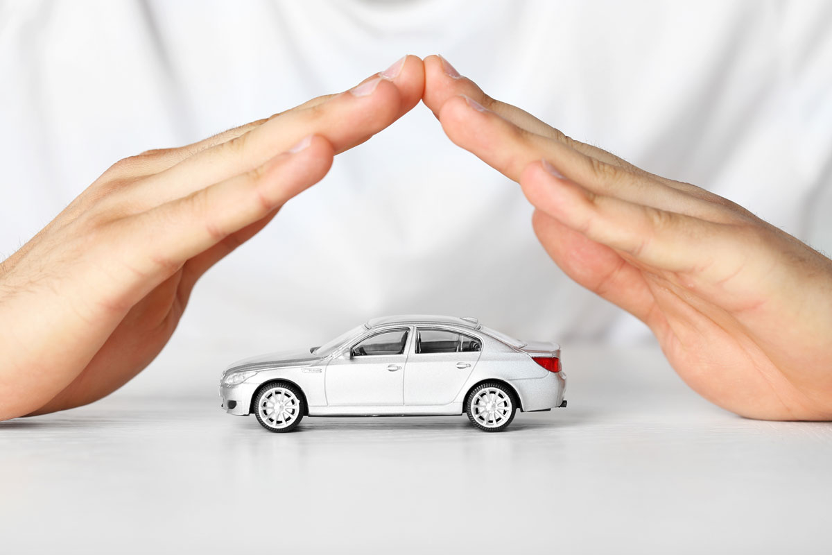 5 Tips to know while buying motor insurance for the first time - ICE  Business Times