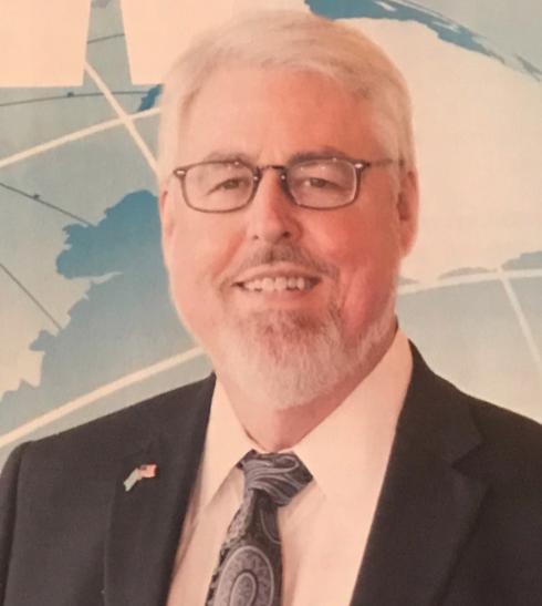 Doug Bruhnke